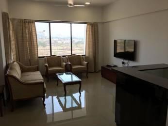 1335 sqft, 2 bhk Apartment in Builder Project Hinjewadi Rajiv Gandhi Infotech Park, Pune at Rs. 84.9800 Lacs