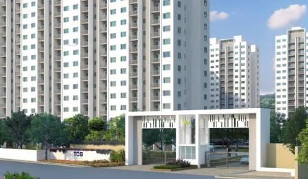 511 sqft, 1 bhk Apartment in Builder Project Hinjewadi Rajiv Gandhi Infotech Park, Pune at Rs. 35.7500 Lacs