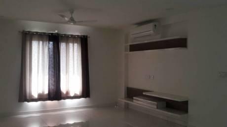 1300 sqft, 3 bhk Apartment in Builder Project Habsiguda, Hyderabad at Rs. 17000