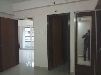 1350 sqft, 3 bhk IndependentHouse in Builder Project Nacharam, Hyderabad at Rs. 95.0000 Lacs