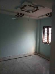1350 sqft, 2 bhk BuilderFloor in Builder Project Nacharam, Hyderabad at Rs. 80.0000 Lacs
