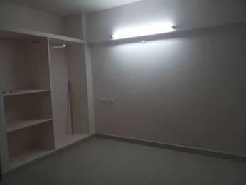 1000 sqft, 2 bhk Apartment in Builder Project Habsiguda, Hyderabad at Rs. 11000