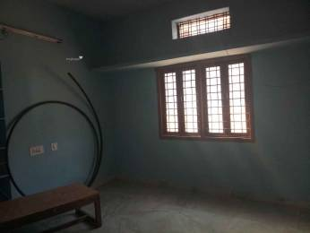 1620 sqft, 2 bhk IndependentHouse in Builder Project Vidya nagar, Hyderabad at Rs. 1.0000 Cr