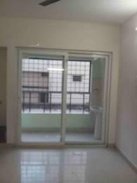 1400 sqft, 3 bhk Apartment in Builder Project Habsiguda, Hyderabad at Rs. 14000