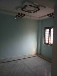 900 sqft, 2 bhk IndependentHouse in Builder Project Uppal, Hyderabad at Rs. 45.0000 Lacs