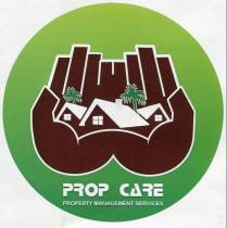 PROP CARE
