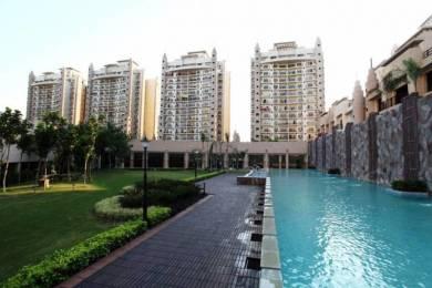 1750 sqft, 3 bhk Apartment in ATS Paradiso CHI 4, Greater Noida at Rs. 16000