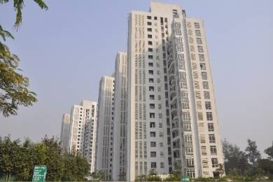 1820 sqft, 3 bhk Apartment in Jaypee Moon Court Swarn Nagri, Greater Noida at Rs. 17000