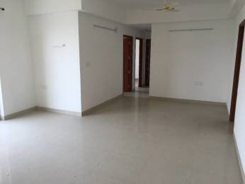 3000 Sqft 4 Bhk Apartment In Ats Paradiso Chi Greater Noida At Rs