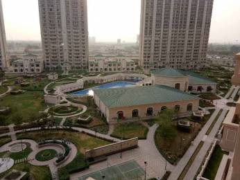 1750 sqft, 3 bhk Apartment in ATS Pristine Sector 150, Noida at Rs. 20000