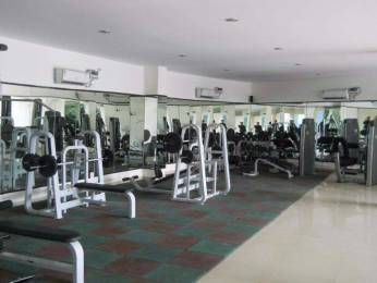 1765 sqft, 2 bhk Apartment in Purvanchal Silver City 2 PI, Greater Noida at Rs. 16000