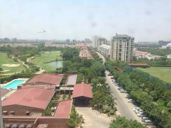 2105 sqft, 3 bhk Apartment in Jaypee The Star Court Swarn Nagri, Greater Noida at Rs. 25000