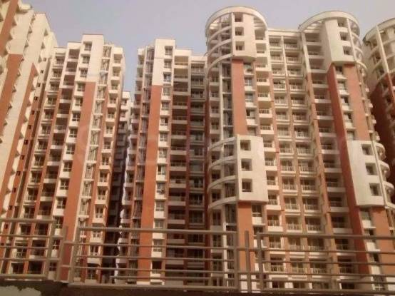 1250 sqft, 3 bhk Apartment in SDS NRI Residency Omega, Greater Noida at Rs. 50.0000 Lacs