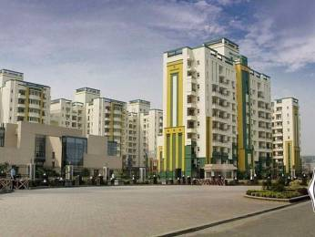 2100 sqft, 3 bhk Apartment in Omaxe NRI City Omega, Greater Noida at Rs. 75.0000 Lacs