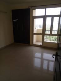 1765 sqft, 4 bhk Apartment in Purvanchal Silver City 2 PI, Greater Noida at Rs. 85.0000 Lacs