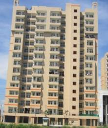 1285 sqft, 2 bhk Apartment in Cosmos Shivalik Homes UPSIDC Surajpur Site, Greater Noida at Rs. 8000