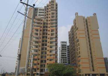 1595 sqft, 3 bhk Apartment in Cosmos Shivalik Homes UPSIDC Surajpur Site, Greater Noida at Rs. 11000