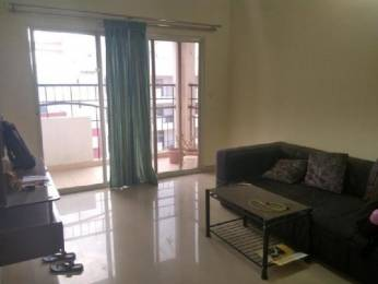 1897 sqft, 3 bhk Apartment in AWHO Township Chi 2, Greater Noida at Rs. 13000