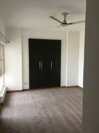 2150 sqft, 3 bhk Apartment in ATS Paradiso CHI 4, Greater Noida at Rs. 22000