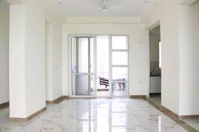 1668 sqft, 3 bhk Apartment in SDS NRI Residency Omega, Greater Noida at Rs. 15000