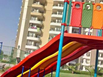 1164 sqft, 2 bhk Apartment in Stellar MI Citihomes Omicron, Greater Noida at Rs. 6300