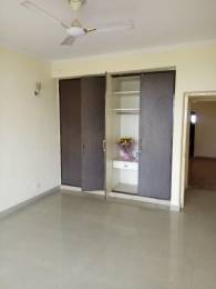 2433 sqft, 3 bhk Apartment in Parsvnath Panorama Swarn Nagri, Greater Noida at Rs. 18000