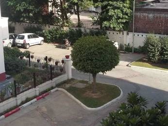 2650 sqft, 3 bhk Apartment in Eldeco Residency Greens PI, Greater Noida at Rs. 17000