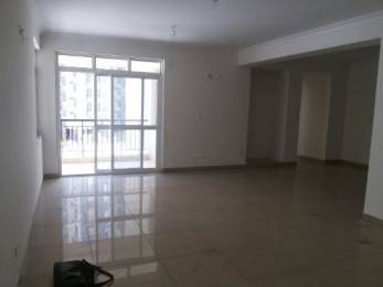2400 sqft, 4 bhk Apartment in AWHO Township Chi 2, Greater Noida at Rs. 16000