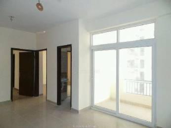 1200 sqft, 2 bhk Apartment in Parsvnath Platinum Swarn Nagri, Greater Noida at Rs. 11000