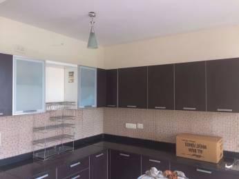 3009 sqft, 4 bhk Apartment in Parsvnath Panorama Swarn Nagri, Greater Noida at Rs. 78.0000 Lacs