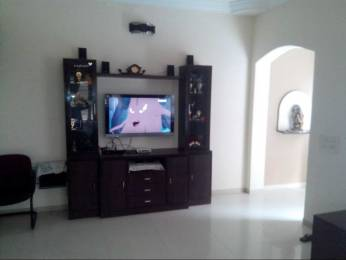 1585 sqft, 3 bhk Villa in Builder Project Bopal, Ahmedabad at Rs. 20000