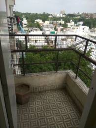 1150 sqft, 2 bhk Apartment in Builder Project Drive in Rd, Ahmedabad at Rs. 14500