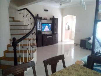 2195 sqft, 3 bhk Villa in Builder Project Satellite, Ahmedabad at Rs. 21000