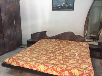 1470 sqft, 2 bhk Apartment in Builder Project Shyamal Cross Road, Ahmedabad at Rs. 18000