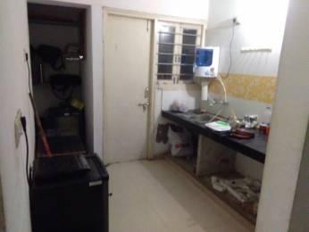 1265 sqft, 2 bhk Apartment in Builder Project Naranpura, Ahmedabad at Rs. 15500