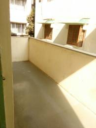1250 sqft, 2 bhk Apartment in Builder Project shastri Nagar, Ahmedabad at Rs. 13500