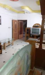 1150 sqft, 2 bhk Apartment in Builder Project KK Nagar Road, Ahmedabad at Rs. 15500
