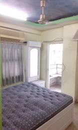 1165 sqft, 2 bhk Apartment in Builder Project KK Nagar Road, Ahmedabad at Rs. 15000