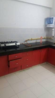1950 sqft, 3 bhk Apartment in Builder Project Gurukul, Ahmedabad at Rs. 24500