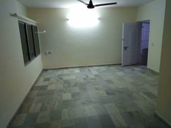 1195 sqft, 2 bhk Apartment in Builder Project Drive in Rd, Ahmedabad at Rs. 15000