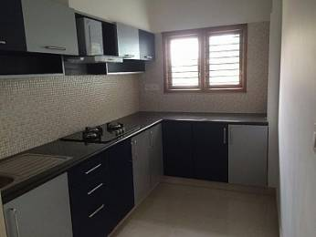 1543 sqft, 2 bhk Apartment in Builder Project Drive in Rd, Ahmedabad at Rs. 23500