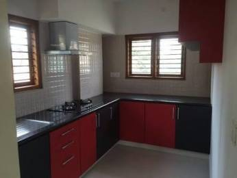 1855 sqft, 2 bhk Apartment in Builder Project Science City, Ahmedabad at Rs. 25000