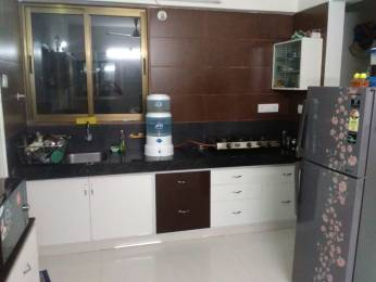 1365 sqft, 2 bhk Apartment in Builder Project Science City, Ahmedabad at Rs. 25000