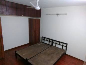 1365 sqft, 2 bhk Apartment in Builder Project Shahibuag, Ahmedabad at Rs. 20000
