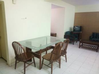 1954 sqft, 2 bhk Villa in Builder Project Bodakdev, Ahmedabad at Rs. 25000