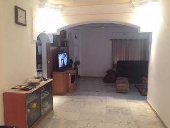2314 sqft, 3 bhk Apartment in Builder Project sola road, Ahmedabad at Rs. 22500
