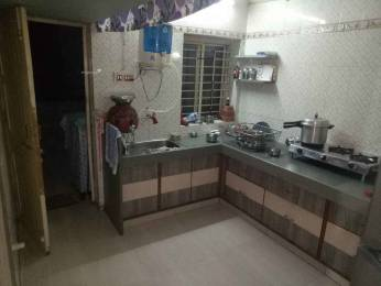 2413 sqft, 3 bhk Apartment in Builder Project sola road, Ahmedabad at Rs. 28500