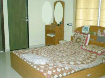 1800 sqft, 3 bhk Apartment in Builder Project Usman Pura, Ahmedabad at Rs. 35000