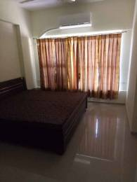 2432 sqft, 4 bhk Apartment in Builder Project Bopal Road, Ahmedabad at Rs. 60000