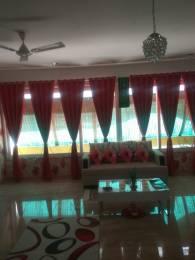 2653 sqft, 4 bhk Villa in Builder Project shilaj Road, Ahmedabad at Rs. 1.1000 Lacs